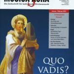 Musica Sacra 2014 Jan - Titel