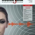 Musica Sacra 2014 Juni - Titel