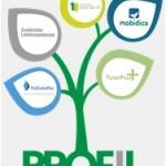 Logo PFOFIL