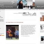 website-allgem