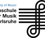 log HfM Karlsruhe