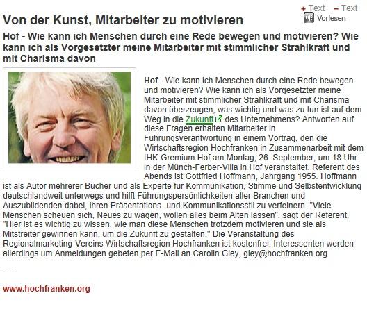 2016-09-13-ankuendigung-hofer-anzeiger-docx