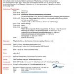 Flyer 23-11-17 Rehau