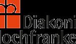 diakonie-hochfranken