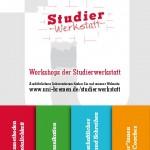 bearbeitet csm_Programmheft_Studierwerkstatt_SoSe19_f377ce6d7e_LI